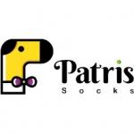 پاتریس