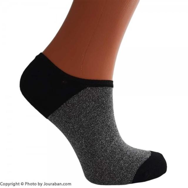 جوراب مچی لمه براق
