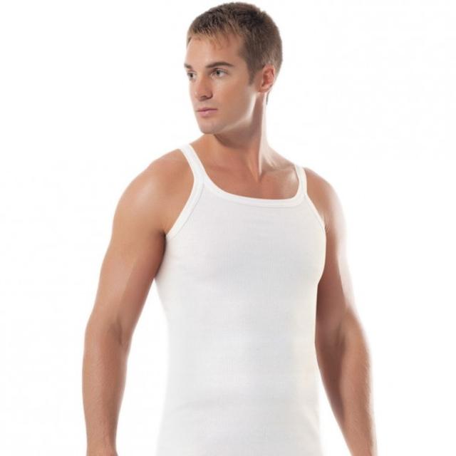 زیرپوش مردانه اوزتاش مدل 1093