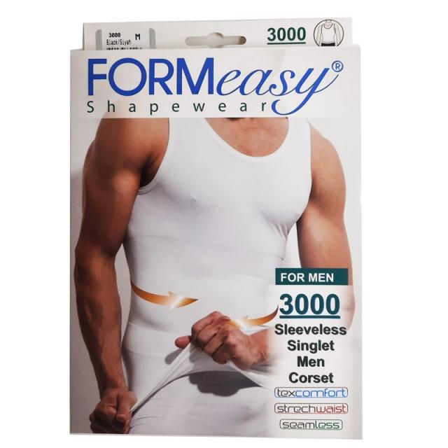 گن طبی مردانه فرم ایزی مدل 3000