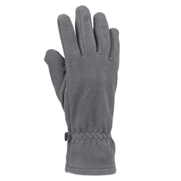 دستکش فوتر مردانه سایز L ترک