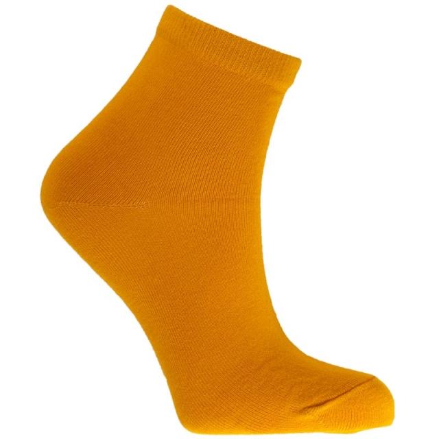جوراب نیم ساق پرتغالی