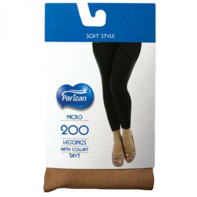 ساق شلواری رنگ پا پریزن