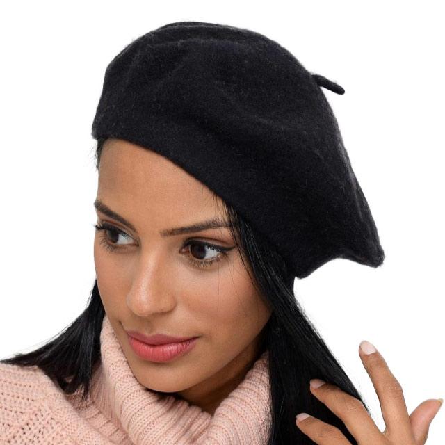 کلاه برت فرانسوی