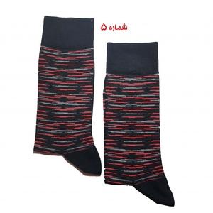 جوراب مردانه عطری