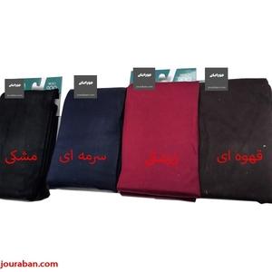 جوراب شلواری زنانه نخ200