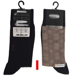 جوراب مردانه مودال
