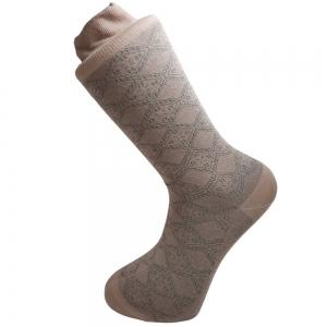 جوراب مردانه آنتی باکتریال