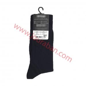 جوراب مردانه دیابتی (پاهای حساس)