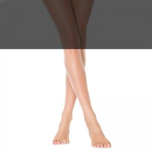 جورابشلواری زنانه پنتی مدل دکلته M