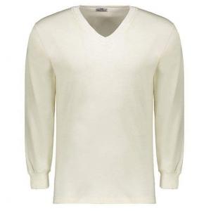 ست تی شرت و شلوار مردانه هوتن مدل H39