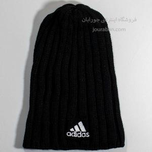 کلاه مردانه ترک طرح adidas