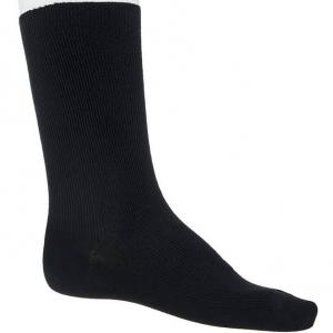 جوراب مردانه دیابتی پاآرا مشکی