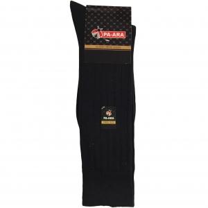 جوراب مردانه سربازی پاآرا