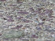 سیمان پرتلند تیپ 1