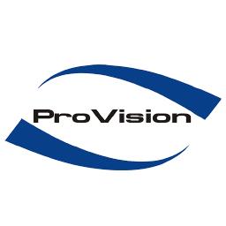پروویژن