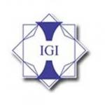 بلور شیشه اصفهان