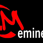 امیننس