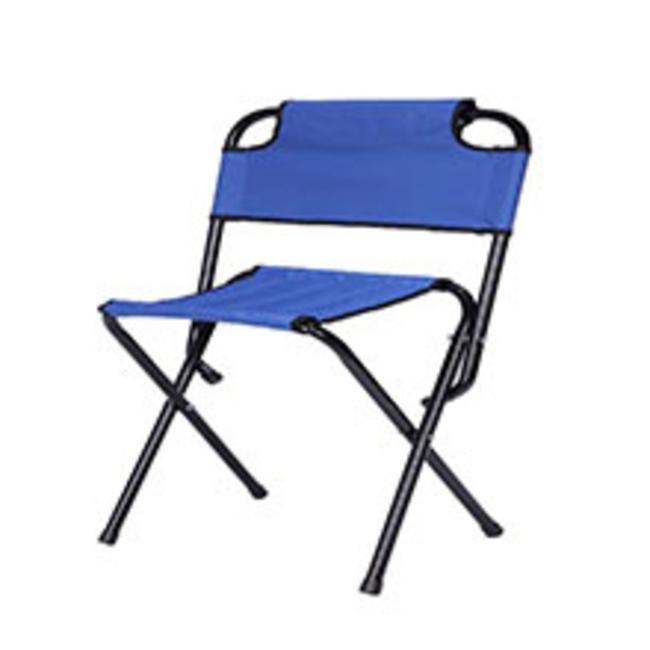 صندلی تاشو سفری یاس مدل a20