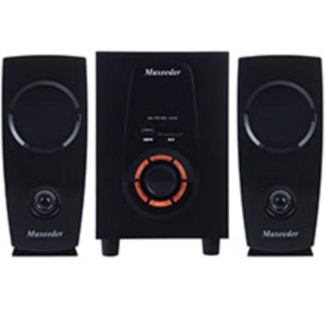 پخش کننده خانگی مکسیدر سری MX-PS1403 مدل DV04