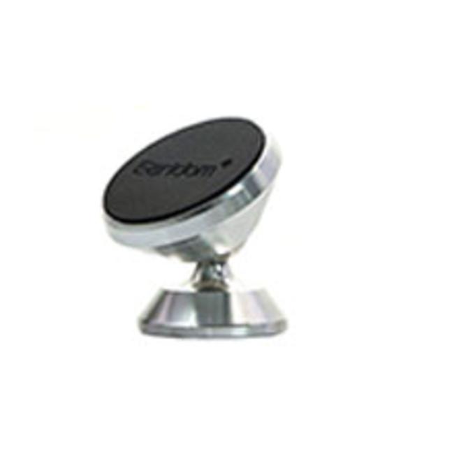 پایه نگهدارنده گوشی ارلدام مدل ET-EH21