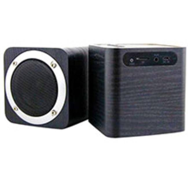 اسپیکر بلوتوثی قابل حمل پوریدیا مدل i5