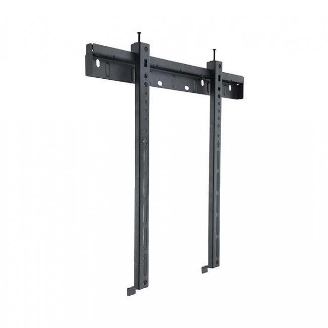 پایه دیواری مدل WBM333 مناسب برای تلویزیون های 26 تا 55 اینچی