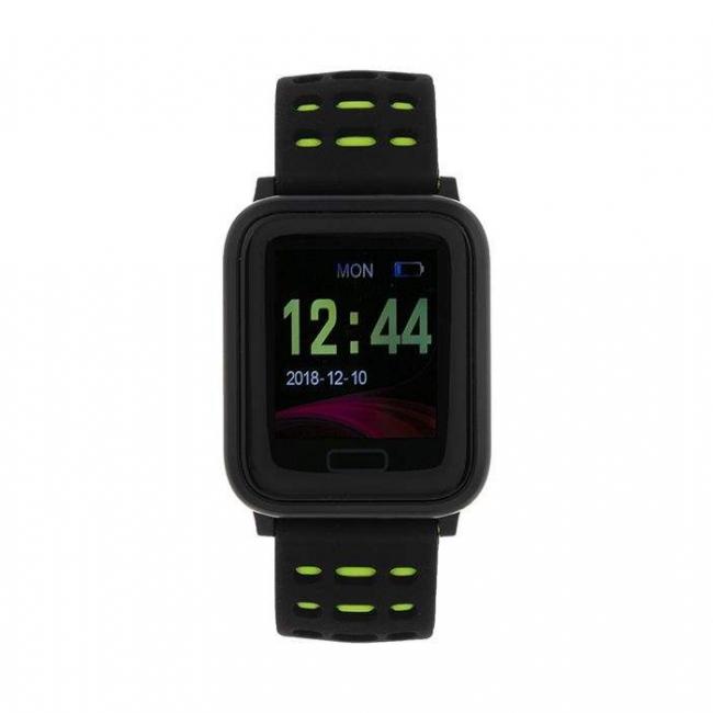 ساعت هوشمند لندر مدل LD-22