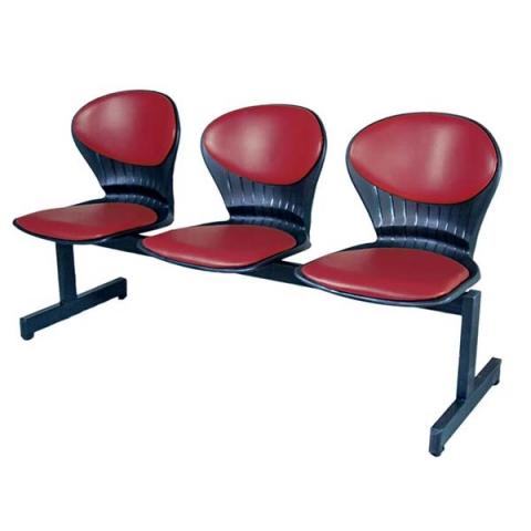 صندلی اداری پاکو مدل Pn W 1210