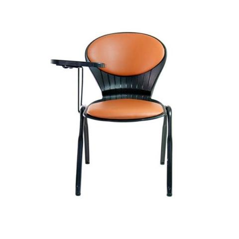 صندلی اداری پاکو مدل Pn M 1210