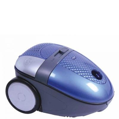 جاروبرقی میدیا مدل Midea Vacuum Cleaner VC43J-09K