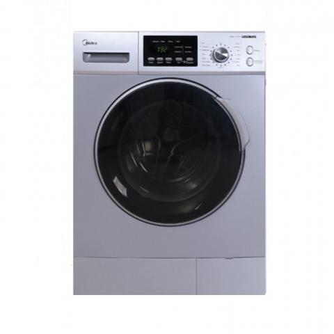 ماشین لباسشویی مایدیا 7 کیلویی مدل WMF-1476