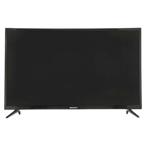تلویزیون ال ای دی دنای مدل K-50D1SP سایز 50 اینچ