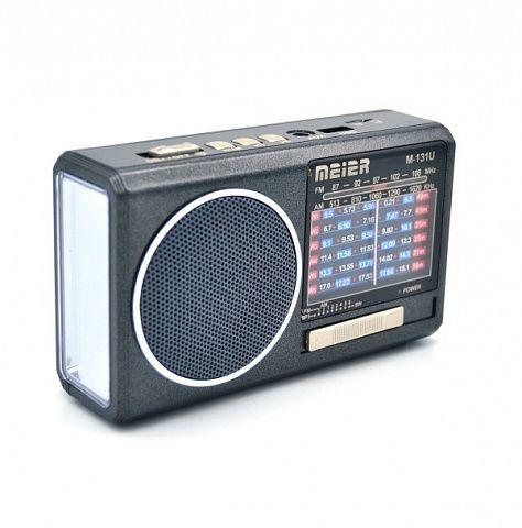 رادیو مییر مدل M-131U