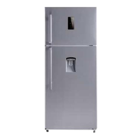 یخچال و فریزر مایدیا مدل  HD-585FW