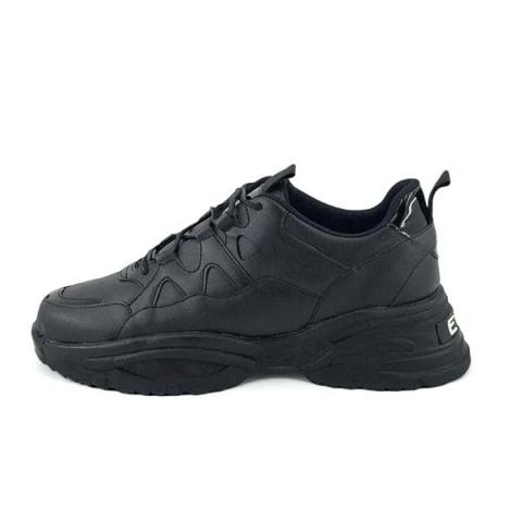 کفش مخصوص پیاده روی مردانه استیوالی مدل دسکورایت