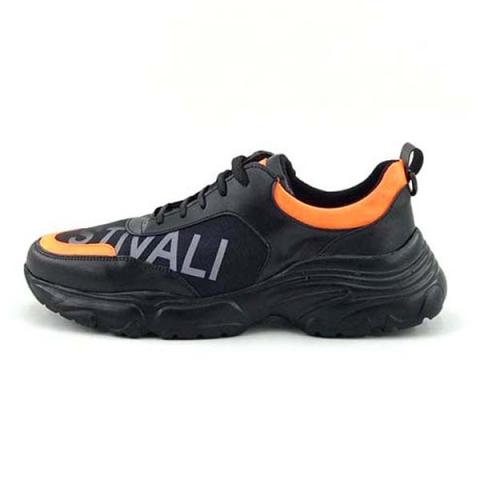 کفش مخصوص پیاده روی مردانه استیوالی مدل2020