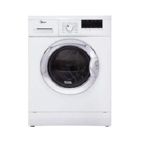 ماشین لباسشویی مایدیا 7 کیلویی مدل WMF-1473
