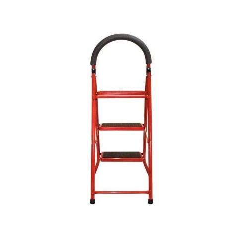 نردبان یکتا مدل 3 پله