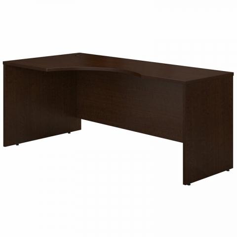 میز اداری سری C مدل Shell