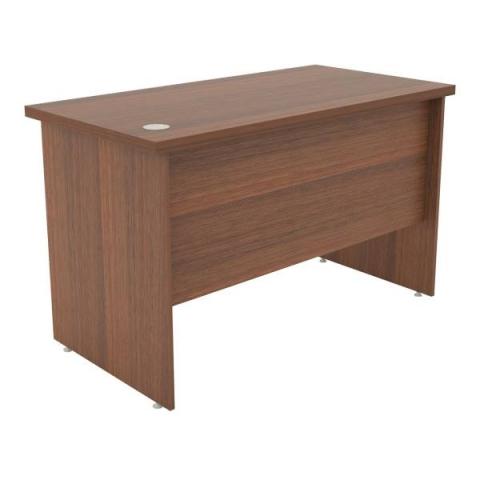 میز اداری مدل S-T120