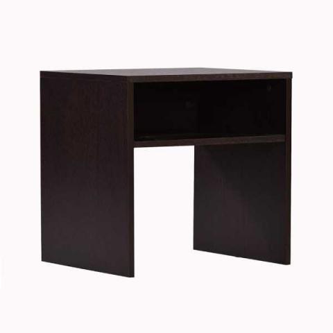 میز پاتختی مدل الیت