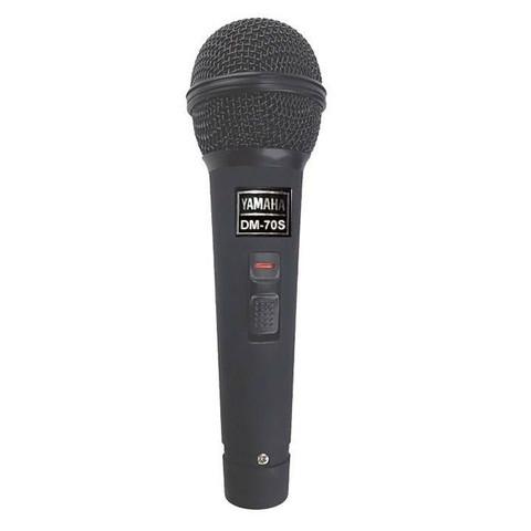 میکروفون مدل DM-7S