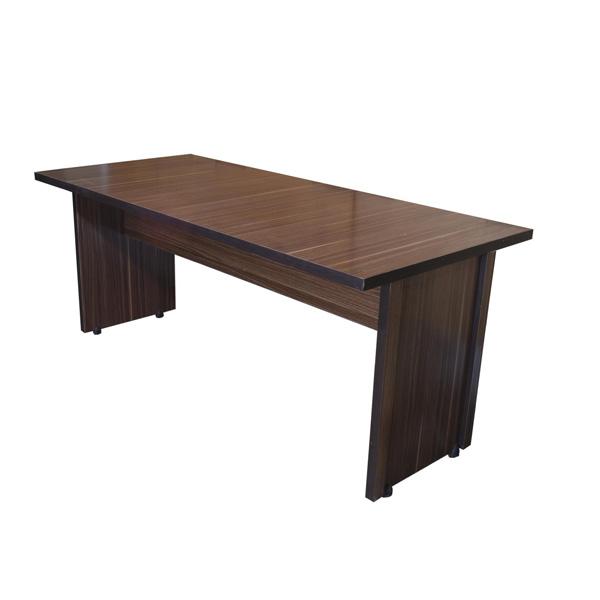 میز کنفرانس مدل 180
