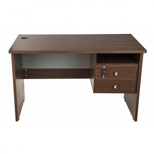 میز مدیریت اعتماد کد 265C