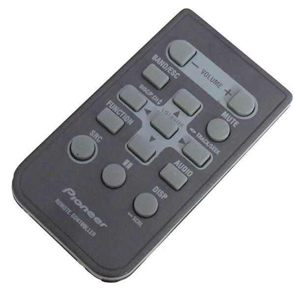 ریموت کنترل پایونیر مدل R320