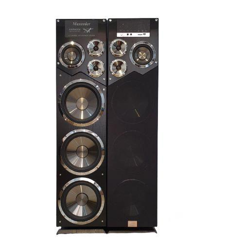 پخش کننده خانگی مکسیدر مدل IR-T 211