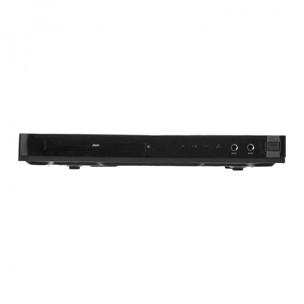 پخش کننده DVD مکسیدر مدل AR-401
