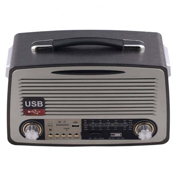 رادیو مکسیدر مدل AM07