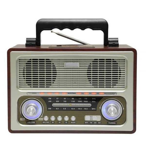 رادیو مکسیدر مدل AM10